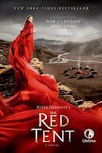 The Red Tent af Anita Diamant