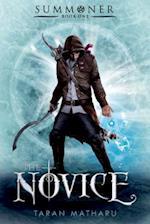 The Novice (Summoner)