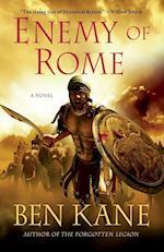 Enemy of Rome (Hannibal)