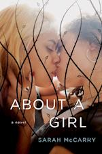 About a Girl (The Metamorphoses Trilogy)