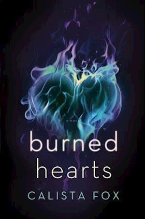 Burned Hearts