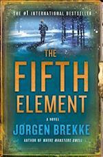 The Fifth Element (Odd Singsaker)