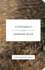 Steppenwolf (Picador Modern Classics)