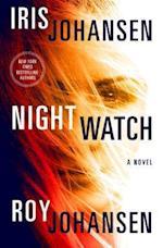 Night Watch (Kendra Michaels)
