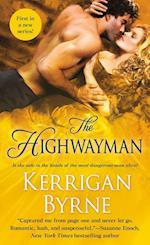 The Highwayman af Kerrigan Byrne