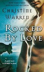 Rocked by Love (Gargoyles)