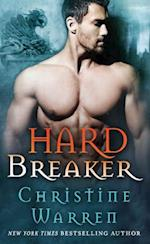 Hard Breaker (Gargoyles)