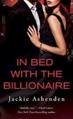 In Bed with the Billionaire af Jackie Ashenden