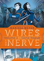Wires and Nerve 2 (Wires and Nerve)