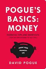 Pogue's Basics: Money (Pogues Basics)