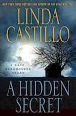 Hidden Secret