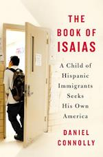 Book of Isaias