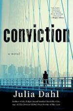 Conviction (Rebekah Roberts)