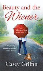 Beauty and the Wiener (Rescue Dog Romance, nr. 2)