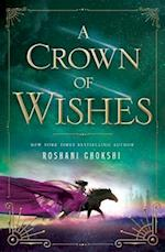 A Crown of Wishes (nr. 2)