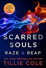 Raze & Reap (Scarred Souls)