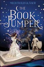 Book Jumper