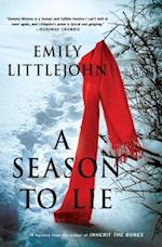 A Season to Lie af Emily Littlejohn