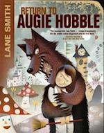 Return to Augie Hobble