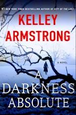 A Darkness Absolute (Casey Duncan)