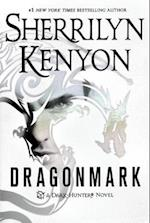 Dragonmark af Sherrilyn Kenyon