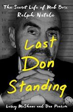 Last Don Standing
