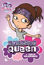 Dancing Queen (Go, Girl!, nr. 1)