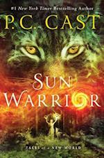 Sun Warrior (Tales of a New World)