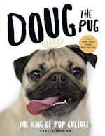 Doug the Pug af Leslie Mosier