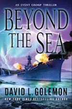Beyond the Sea (Event Group Thrillers)