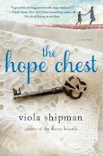 The Hope Chest af Viola Shipman
