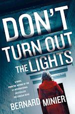 Don't Turn Out the Lights (Commandant Martin Servaz)