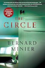 The Circle (Commandant Martin Servaz)