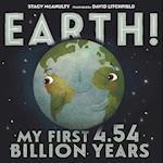 Earth!
