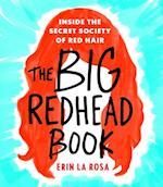 Big Redhead Book af Erin La Rosa