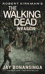 Robert Kirkman's The Walking Dead (Walking Dead)