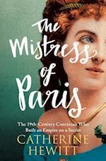 The Mistress of Paris