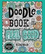The Doodle Book of Feel Good
