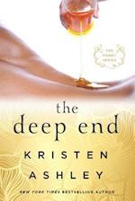 The Deep End (Honey)