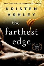 The Farthest Edge (Honey)