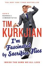 I'm Fascinated by Sacrifice Flies