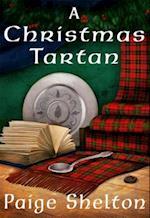 Christmas Tartan (A Scottish Bookshop Mystery)