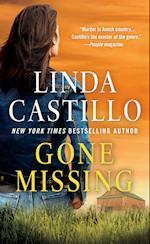 Gone Missing (Kate Burkholder)
