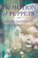 The Motion of Puppets