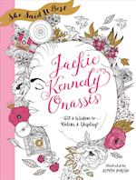 She Said It Best: Jackie Kennedy Onassis