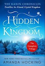 Hidden Kingdom (Hidden Kingdom)