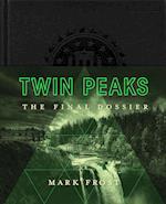 Twin Peaks (Twin Peaks)