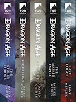 Dragon Age Collection