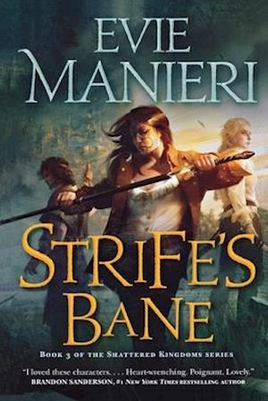 Strife's Bane