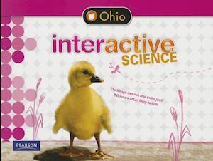 Ohio Interactive Science